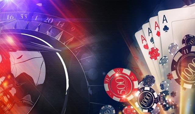 casino-truc-tuyen-w88nhanh.jpg
